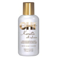 CHI_SILK_INFUSION_177ML