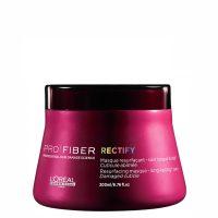 Pro Fiber Rectify Masque 200ml