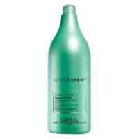 Volumentry Shampoo 1500ml